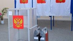 Выборы без выбора: провал «Единой России» в регионах прикрыла карманная оппозиция
