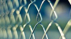 Филиалы тюрем откроют наотечественных предприятиях