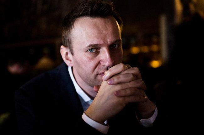 Навальный рассчитывает, что Верховный суд выпустит его брата изколонии