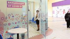 Москва снова закрывается на длинные выходные из-за коронавируса