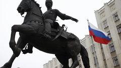 Доходы бюджета Краснодарского края превысили 280 миллиардов рублей