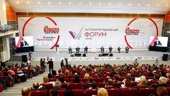 Доля малого и среднего бизнеса Краснодарского края в общем объеме госзакупок удвоилась