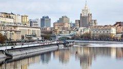 Как рост госдолга скажется на жизни россиян