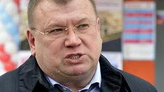 Бывший заммэра Челябинска получил 2,5 года тюрьмы за обман дольщиков
