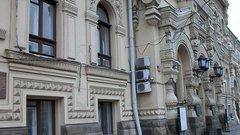 В Екатеринбурге поступили в продажу «единые билеты» на «Ночь музеев»