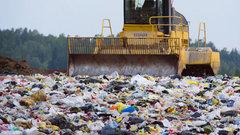 «Народ сжигает мосты с властью»: мусорные реформаторы получили отпор партизан