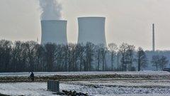 «Росхимзащита» заявила об угрозе аварий на российских АЭС
