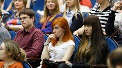 В Мурманской области началась Студенческая научно-техническая конференция