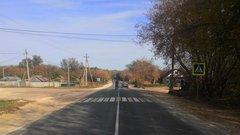 В Краснодаре восстановят и построят 5,3 км дорог