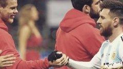 Футболиста Кокорина высмеяли в соцсетях