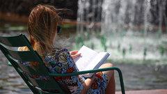 Синоптики пообещали москвичам 30-градусную жару