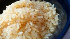 В Омске подешевели рис, молоко и макароны