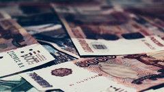 Перед Новым годом ожидается всплеск инфляции - эксперты