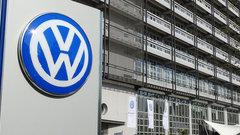 Экс-топ-менеджер  Volkswagen AG осужден на семь лет тюрьмы