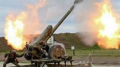Военная безопасность России — наихудшая за весь послевоенный период - Гудков
