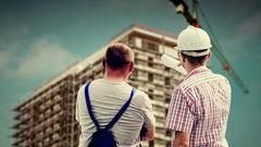 Делягин: Россию ждет «лютый дефицит рабочей силы»