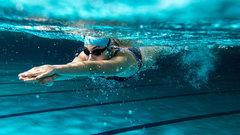 Сочи примет российский этап чемпионата мира по плаванию на открытой воде