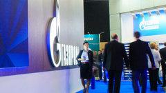 Доходы «Газпрома» падают, премии топ-менеджерам растут