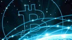 Как виртуальные деньги меняют финансовый рынок - Давидюк