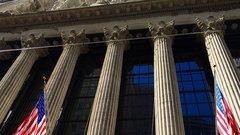 «Это похоже на снежные лавины»: о падение фондовых рынков в России