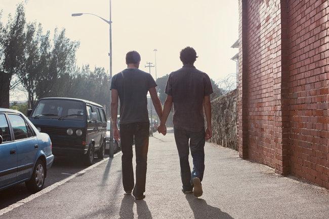 Существует ли ген гомосексуализма