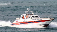 Четверо детей утонули в Казахстане