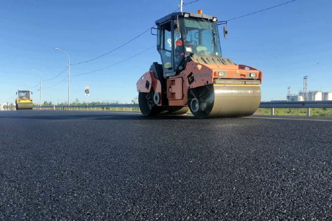 «Мог придумать только идиот»: Лысаков об идее платных дорог