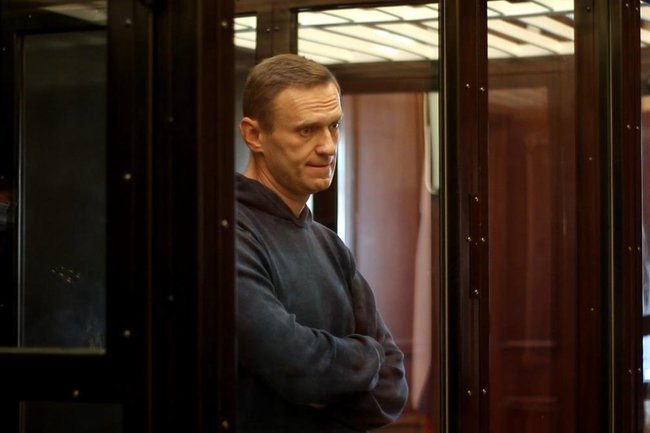 Прекрасно и круто: сторонники Навального оценили новые санкции против России