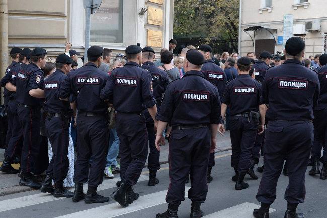 того, повышение сотрудникам полиции зарплата 2016-ый году можно подобрать термобелье