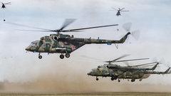 «Разгромить впыль»: почему НАТО трусит перед Россией