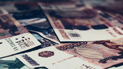 «Тюменьстальмост» признали банкротом вовторой раз