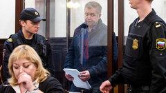 Арестованный глава кемеровского МЧС прикрылся приказом Пучкова