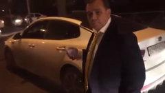 Победа гражданского общества: сбивший девушку краснодарский судья решил уволиться