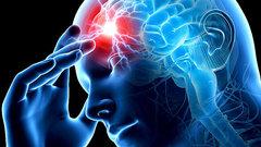 Невролог рассказал, как распознать инсульт