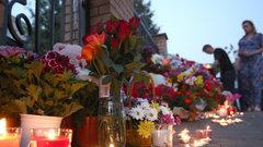 «Трагедия в Казани обнажила главную проблему власти» — Катасонов