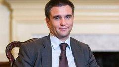 Люди – не политические очки: в Госдуме ответили Климкину на слова о «бандитизме»