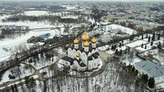 В Ярославской области возможны новые послабления режима