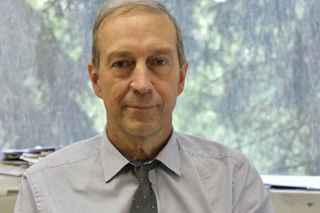 Дмитрий Киктев