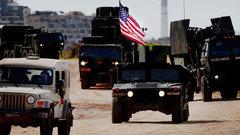 «Поздно пить боржоми»: Штаты теряют монополию на поставку вооружений Турции