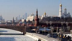 «Народу снова придется платить»: реконструкция Госдумы обойдется в 2 млрд рублей