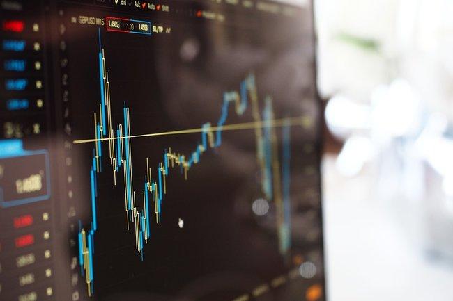 Директорский состав «Мегафона» одобрил делистинг с английской биржи