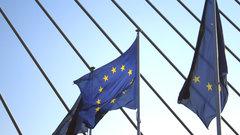 ФРГ и Франция будут бороться со вторичной миграцией в ЕС