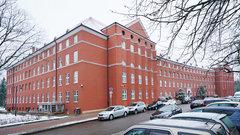 Депутаты калининградской областной думы отказались голосовать за поправки в бюджет