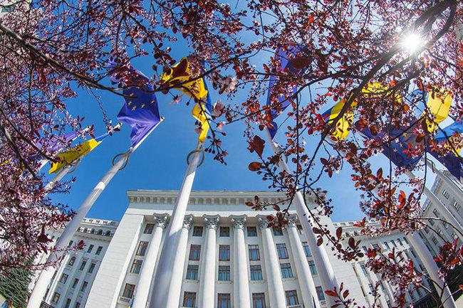 Украина внесла в санкционные списки братьев Ротенбергов