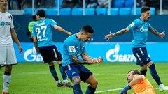 «8+17» или «8+8»: российский футбол осмысляет лимит на легионеров