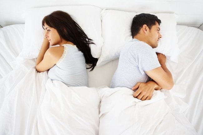 Znalezione obrazy dla zapytania Мужские проблемы