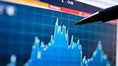 Коронавирус начал всерьез трясти мировую экономику – эксперт