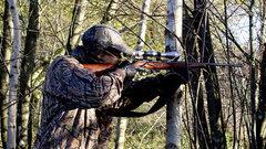 Из-за Рослякова: в Татарстане хотят поднять возраст для владения оружием