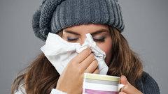 Иммунолог дал рецепт защиты от весенних простуд