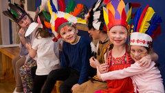 В Хабаровске отремонтируют театр юного зрителя